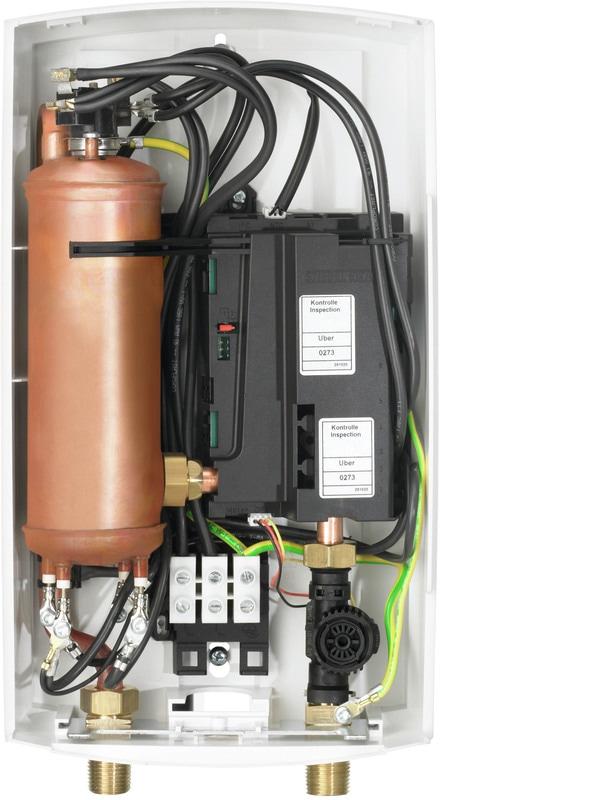 Water Heating - JM Sales Hawaii 300b99e59
