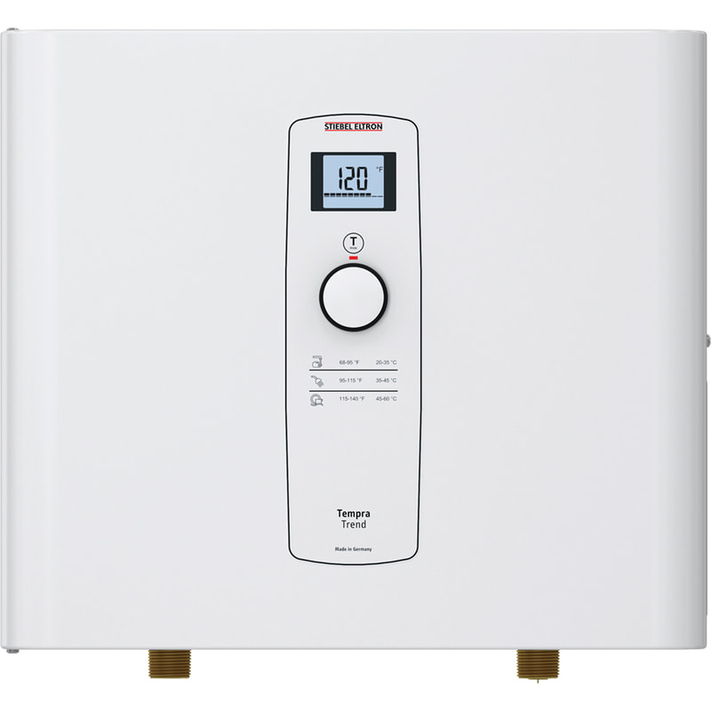 Water Heating Jm Sales Hawaii